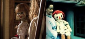 Episode 02 Creepy Dolls and Lost Boys – Tipsy Tales Podcast